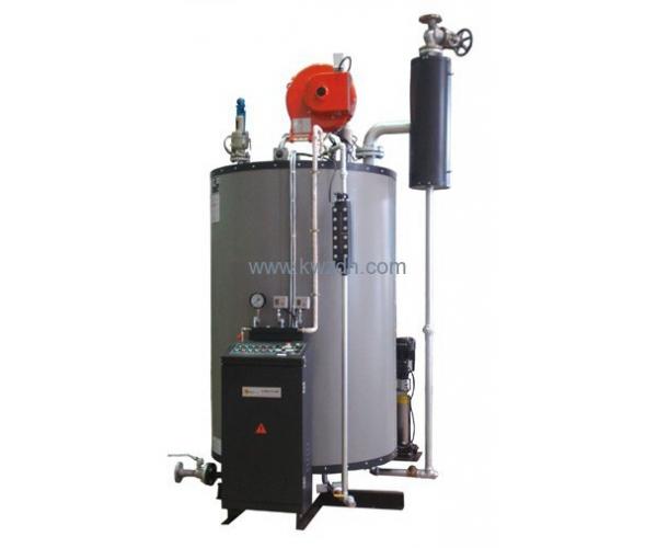LSS系列燃油(气)蒸汽锅炉